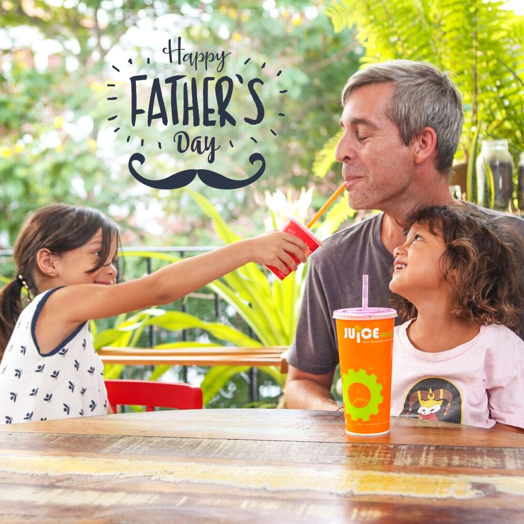 18 June_father's-day