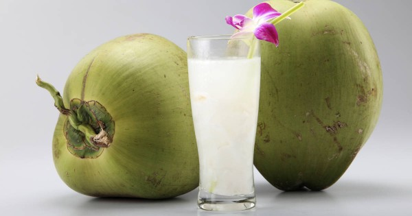 Coconut_water