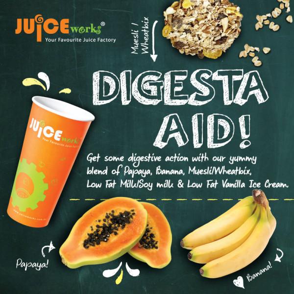 Digesta_Aid