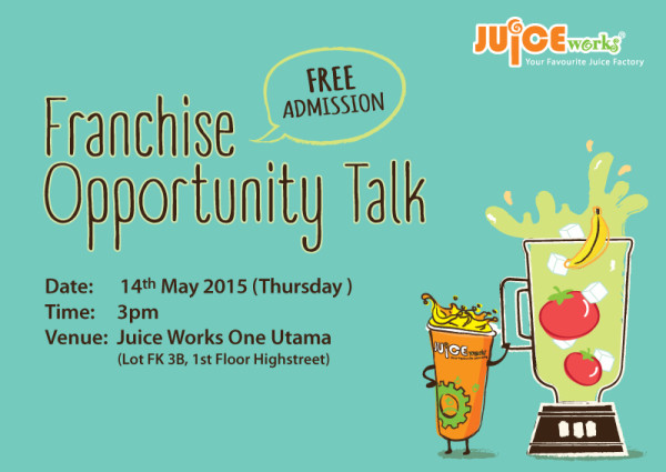 Franchisetalk-May-2015