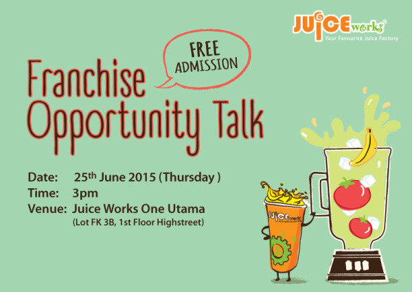 Franchisetalk2-June-2015