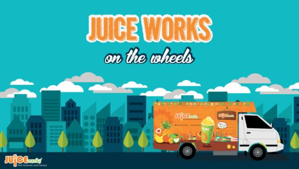 JW-truck-blog