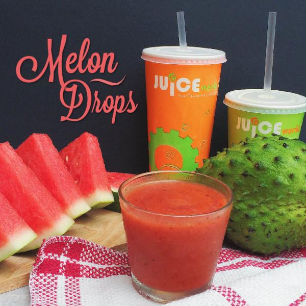 MelonDrops-01