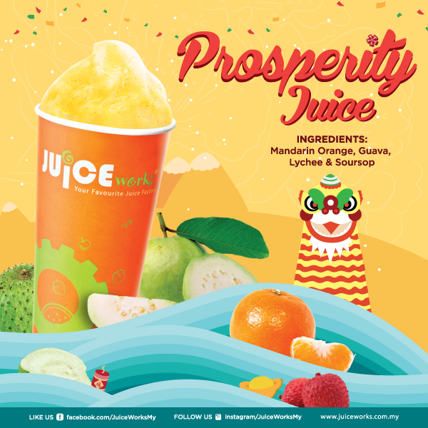 Prosperity-Juice-WP