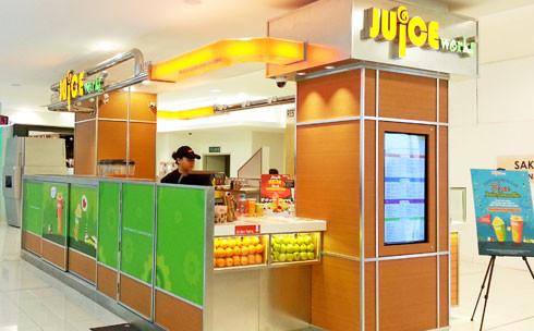 juiceworks-gamudawalk