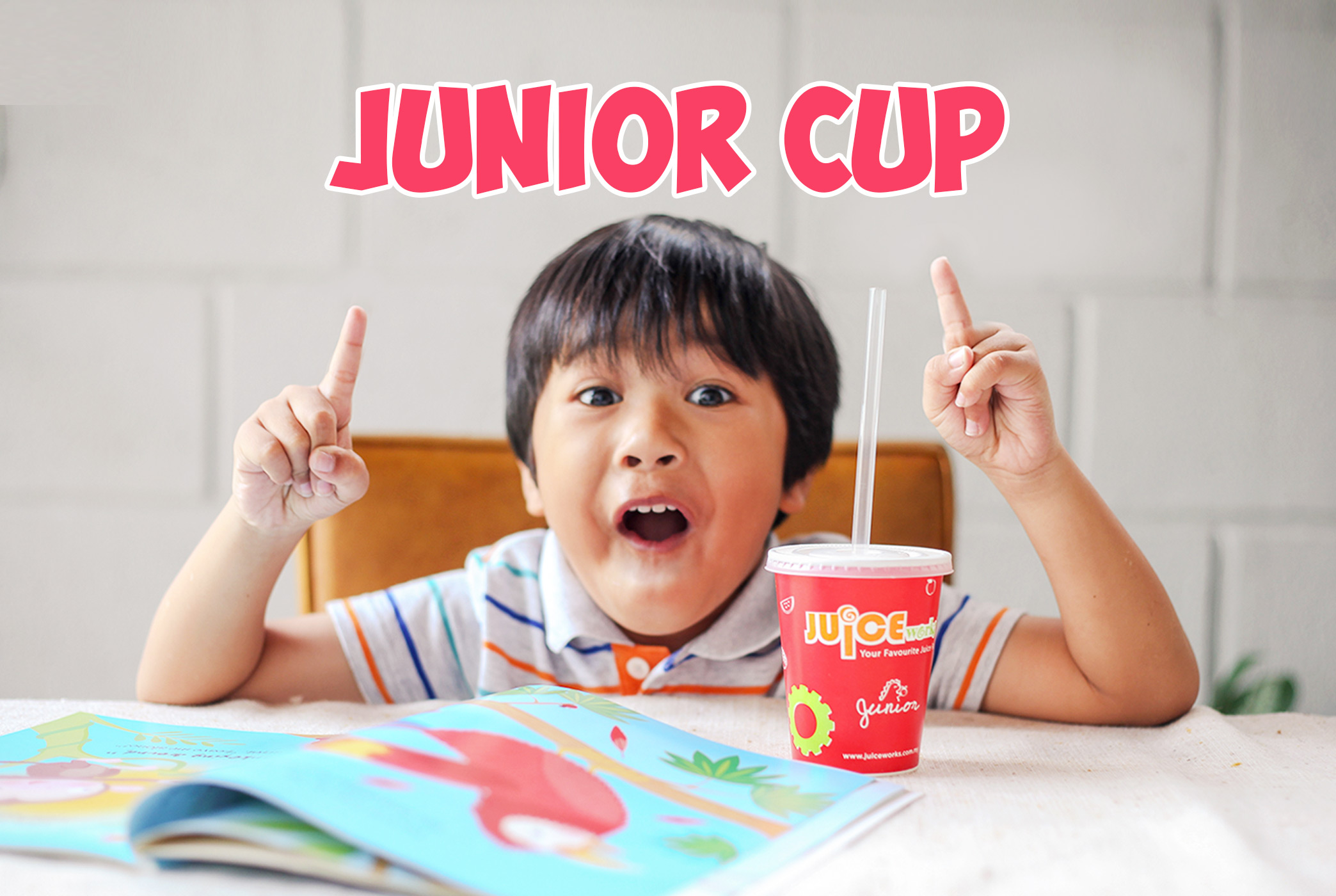 juniorcup_thumb